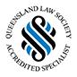 qls_accredited